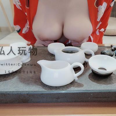 AnhSex.In - Sữa cho vào trà thì có được gọi là trà sữa không?