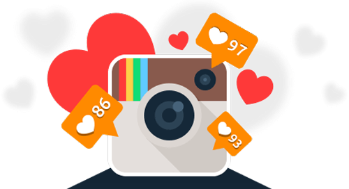 Few of the Essential tips to get Instagram Likes