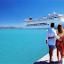 Tips On How To Spend Wisely On A Cruise