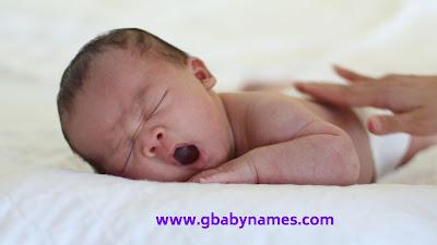 https://www.gbabynames.com/2020/05/pakistani-boy-names.html