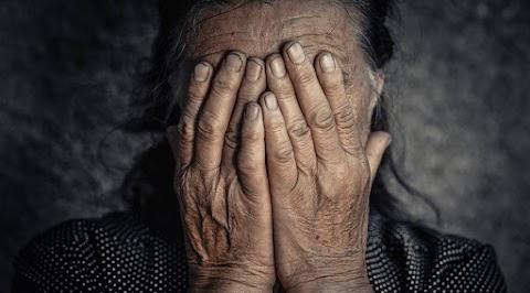 Időseket fosztogatott Gyöngyösön a börtönre ítélt banda