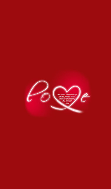 magenta color free love  wallpapers for iphone love wallpaper hd