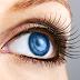 Μάτια: 10 πράγματα που πρέπει να ξέρετε για τον καταρράκτη