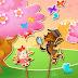 《Candy Crush Saga 糖果傳奇》2466-2480關之過關心得及影片