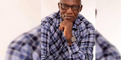 Cross River Lawmaker Dies At Isolation Centre
