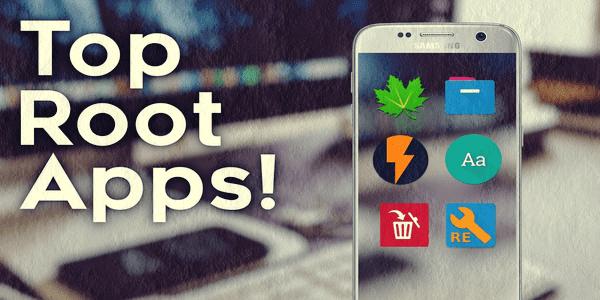 أفضل-تطبيقات-الروت-لهواتف-الأندرويد