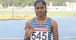 dhanalakshmi-break-pt-usha-record