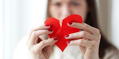 Hukum Menolak Menjadi Istri Kedua