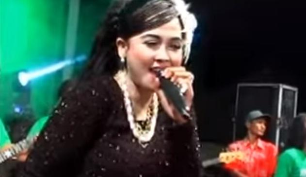Download Lagu Lusiana S feat New Gita Bayu - Sendiri Saja