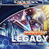 Pandemic Legacy - recenzja