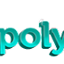 Napolyon - Anket Doldur Para & Ödül Kazan / Complete Surveys Earn Money & Reward