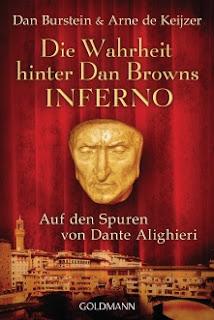 Die Wahrheit hinter Dan Browns Inferno Auf den Spuren von Dante Alighieri