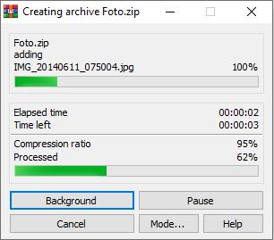 7 Cara Mengatasi dan Mempercepat Transfer File Lambat di Flashdisk