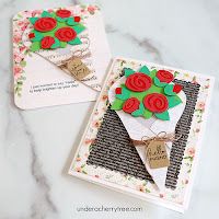 https://underacherrytree.blogspot.com/2020/08/jins-floral-shop-bouquet-cards-plus.html