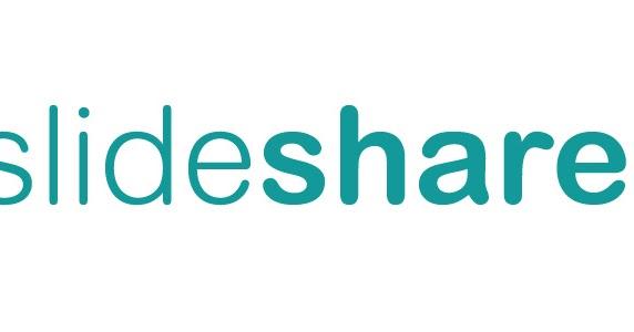 slidesharenet info about slideshare information about websites and legends