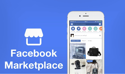 Tips For Buying And Selling Electronics On Facebook Marketplace