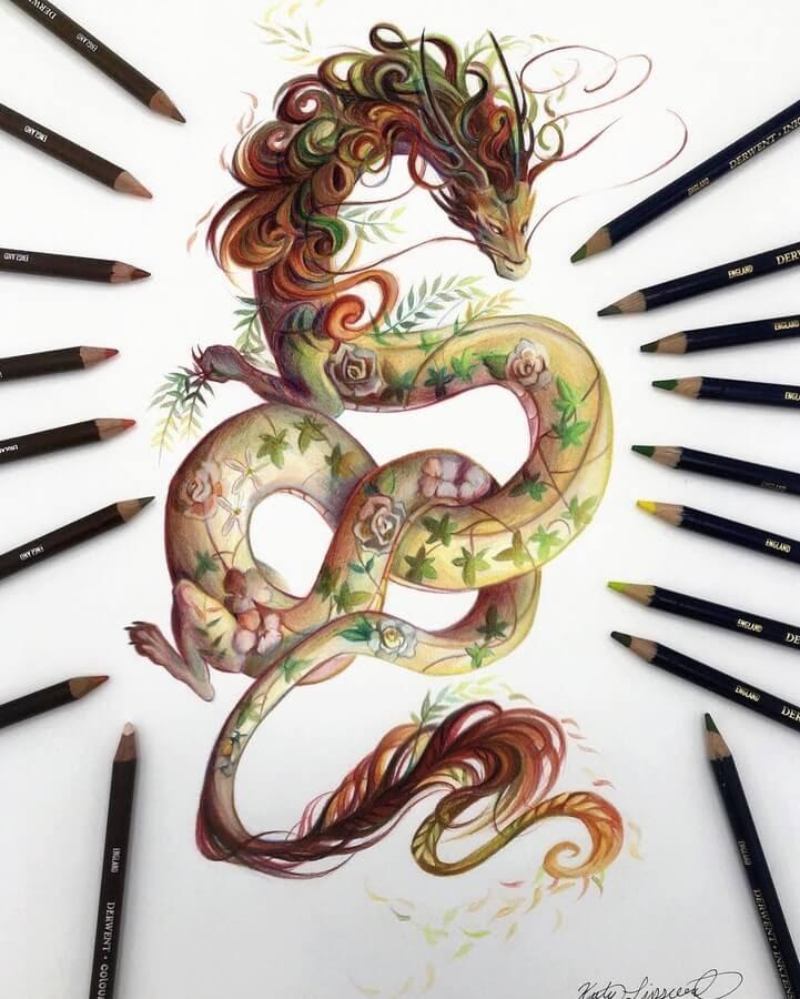 06-Flower-dragon-Katy-Lipscomb-www-designstack-co