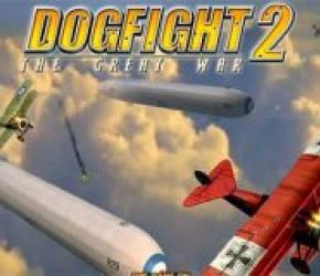 Dog Flight 2