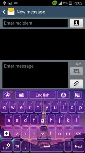 download aplikasi go keyboard for android