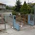 Μαθητές του 3ου ΕΠΑΛ Ιωαννίνων  καταγγέλουν την είσοδο της Αστυνομίας στο σχολείο