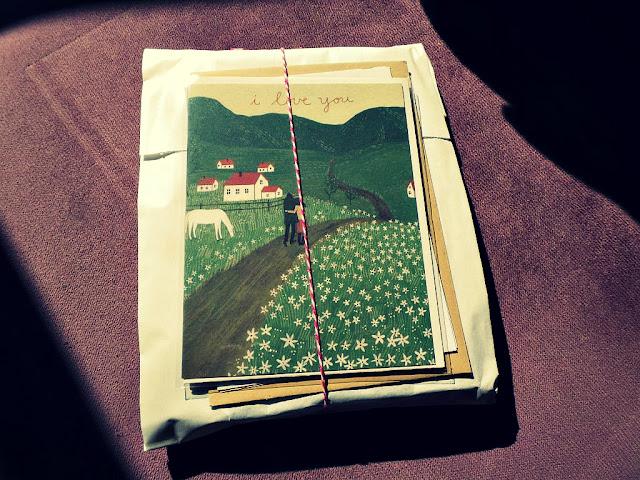 Exploratology lecture livres box littéraire