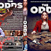 The Odds DVD Cover