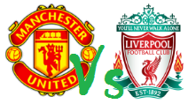 Bocoran bola Liga Inggris: FA CUP Manchester United vs Liverpool