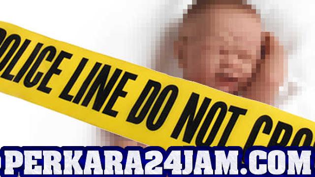 Misteri Penemuan Mayat Bayi Dalam Kaleng Biskuit Di Sumedang