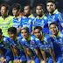 Pasca Corona, Ini Tantangan Persib Bandung Jika Liga Bergulir Lagi