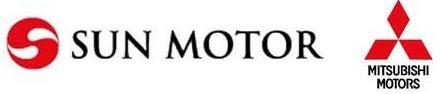 Loker Jepara Terbaru Sebagai Sales Counter, Sales Lapangan di PT. Sun Star Motor Jepara