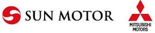 Loker Kudus Sebagai Sales Executive di PT Sun Star Motor Kudus