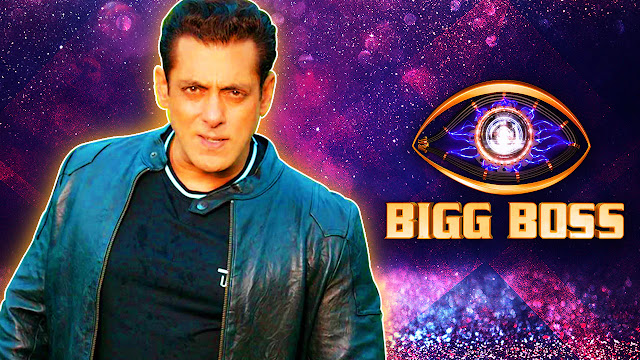 Bigg Boss 14 Grand Premiere TRP: Check Bigg Boss 14 first week TRP Ratings