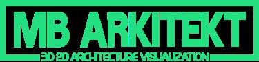 MB ARKITEKT - 3D ArchiVIZ  Services