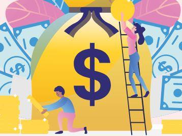SinoxFX $30 Forex No Deposit Bonus