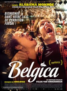 Download Film Belgica (2016) BluRay 720p Subtitle Indonesia