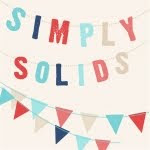 solids and more!