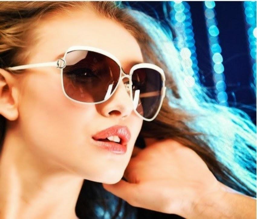 Na Fototica Concept serão quase 500 óculos de sol em exposição, entre  modelos de marcas exclusivas oferecidos em todas as lojas Solaris do mundo  e grifes ... e6e9660578