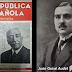 La República Española, revista política dirigida por Juan Guixé (1932)