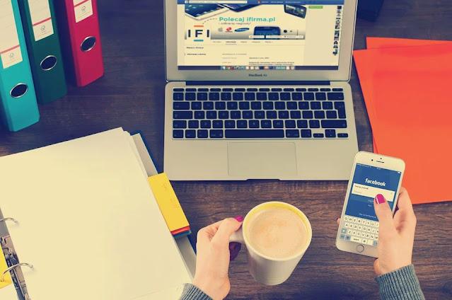 أفضل الطرق لزيادة المتابعين ونشاطك التسويقي على صفحتك على Facebook في 2021