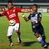 Hasil Score Persib Bandung VS Bali United, Semi Final  Piala Bayangkara Cup 2016 | INFORMASI