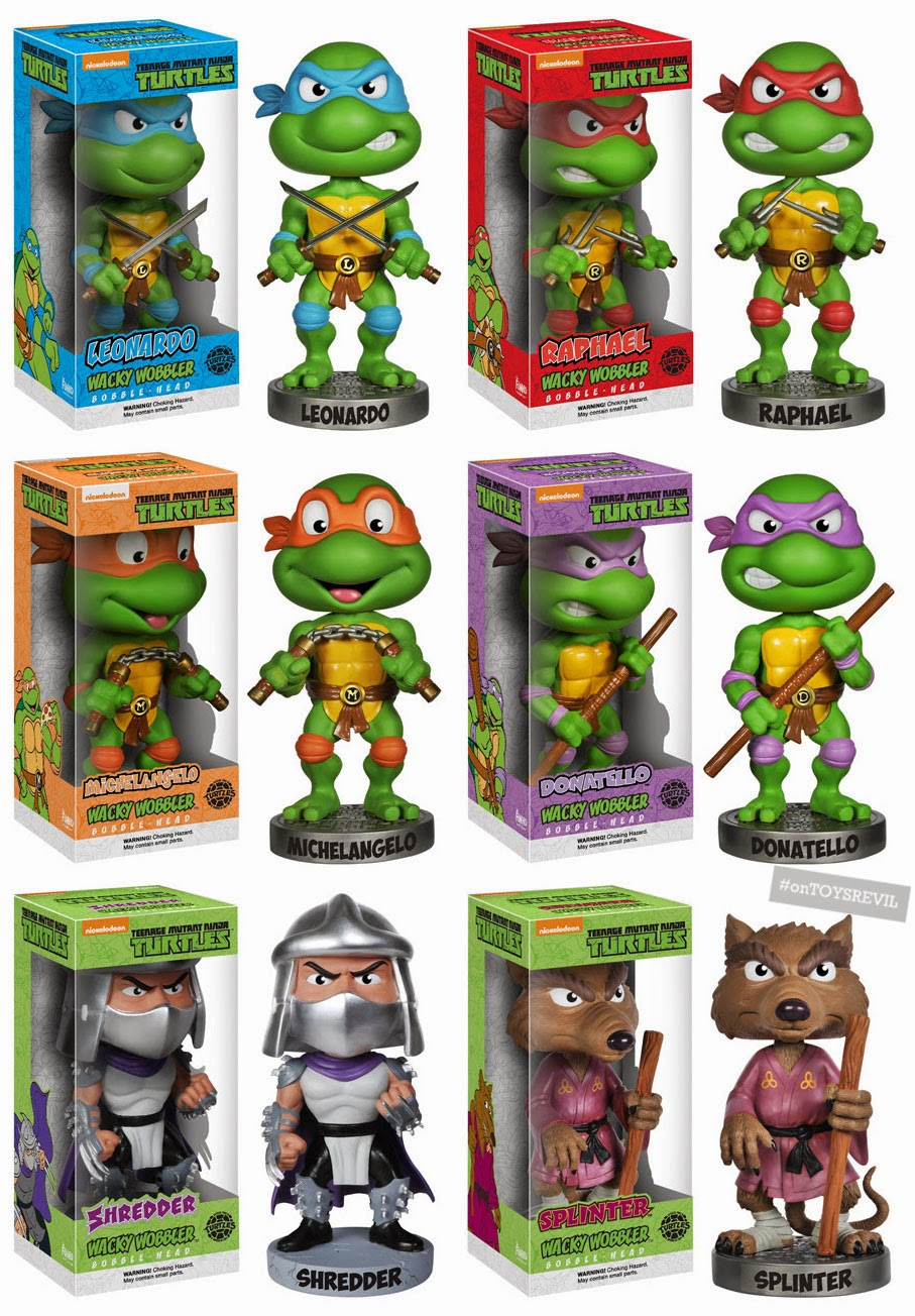 Hybrid Ninja Turtles Little Boys Teenage Mutant Ni Charcoal 4