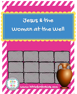 https://www.biblefunforkids.com/2017/03/jesus-with-samaritan-woman.html