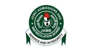 check jamb exam date