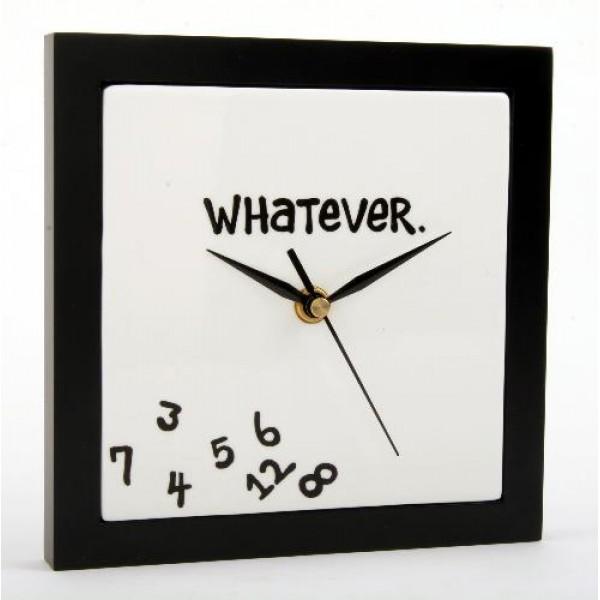 40 Creative Beautiful And Modern Wall Clocks Spicytec