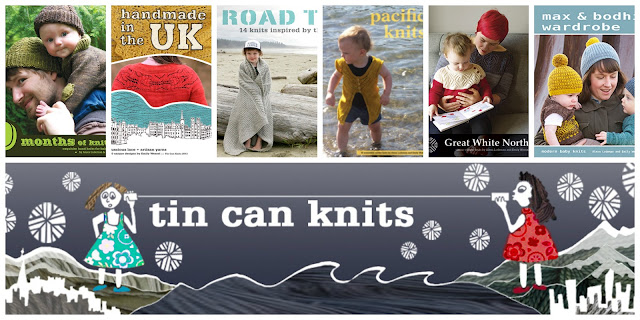 tin can knits prizes