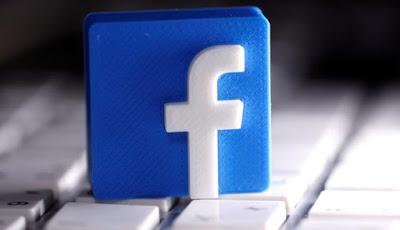 Facebook announces promising results under Corona