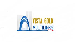 Vista Gold Multilinks Jobs 2021 - Online Apply - careers@vistagoldmultilinks.net - www.vistagoldmultilinks.net