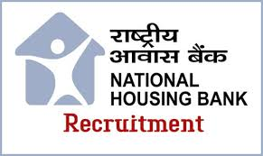 National Housing Bank (NHB) Recruitment for the Posts of Specialist Officers Apply Online @nhb.org.in /2020/08/National-Housing-Bank-Recruitment-for-the-Post-of-Specialist-Officers-Apply-Online-nhb.org.in.html