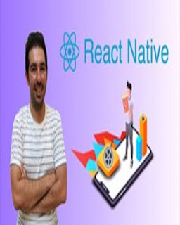 React Native: Learn By Doing [2021]