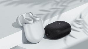 シャオミ、ワイヤレスイヤホン「Redmi Buds 3 Pro」を10月21日に日本で予約販売開始へ